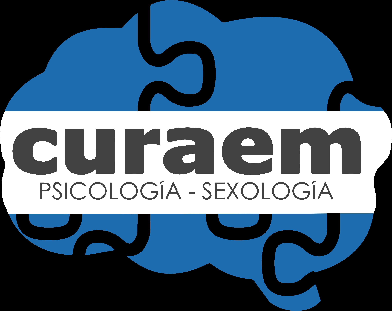 Curaem Psicología y Sexología